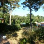 Photo of Camping Le Bordeneo