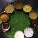 Photo de Banana Leaf