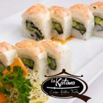 Photo of La Katana Cocina Asiatica Fusion