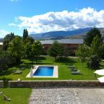 Photo de Hotel Bernat de So