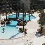 McCormick Pool