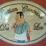 Photo of Ristorante Pizzeria Bastian Contrario