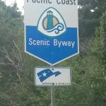 PCH, Oregon