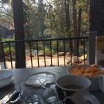 Yosemite's Scenic Wonders Vacation Rentals Foto
