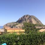 Villa di Giorgi Foto