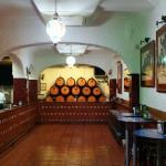 Photo of La Bodeguilla