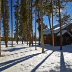 Grand West Village Resort