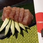 Foto de Restaurante Manduca