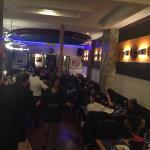Restaurant EFEZE