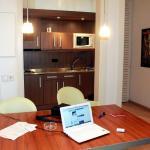 Photo of Sant Jordi Apartaments Fontanella
