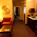 Embassy Suites by Hilton St. Louis - Downtown Foto