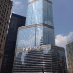 Hotel Trump - Chicago