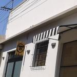 Photo of Estrada 123