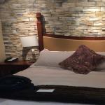 Foto di Hotel Chateau Bellevue