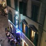 Photo of Hotel Palazzo Benci
