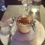 Photo of Brasserie de l'Armurier