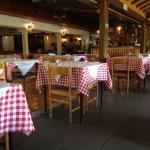 Lovely Taverna