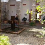 Hotel Convento San Diego