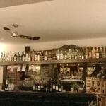 Piccadilly Bar Foto