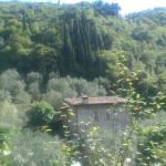 Papier Mühlen Tal