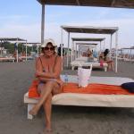 Photo of Otrant Beach Hotel