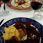 Foto de Restaurante Kasko