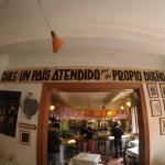 Photo of Club Santiago