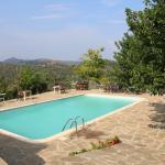 Foto de Hotel Petropoulakis God's Land