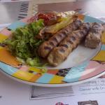 Photo of Happy Bar & Grill Orbita (Varna)