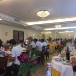 Photo of Hotel Gazzella Bianca