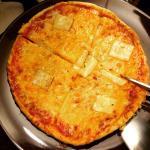 Lato Spaghetti & Pizza Cafe'