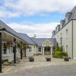 Foto di Meadowlands Hotel