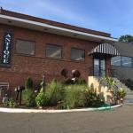 Fairfield County Antique & Design Center