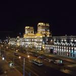 Фотография Кафе Балкон