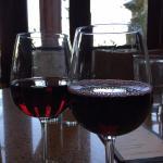 صورة فوتوغرافية لـ Escala Provisions Company Restaurant & Bar