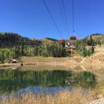 Photo de Park City Utah Summer Attractions