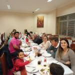 Photo of Churrascaria Passoquinha