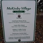 Denali Park Village Foto