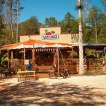 Lazy Joe's Burgers & Brews
