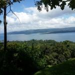 Arenal Tropical Garden