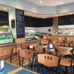 Stassi Cafe