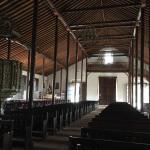 Nata Church Foto