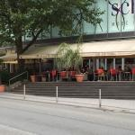 Bar Celona Foto