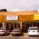 Viva Mexican Restaurant