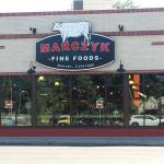 Marczak's Fine Food