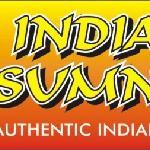 Foto van Indian Sumner