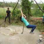 Very fun!!!!