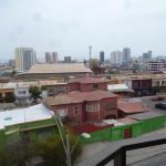 Photo of Amaru Apart-Hotel