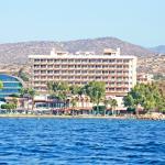 포세이도니아 비치 호텔의 사진