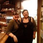 Foto de Grove St. Brew Pub